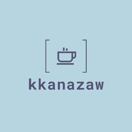 kkanazaw
