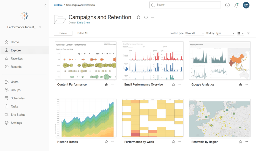 server_dashboard_overview_3x3.png