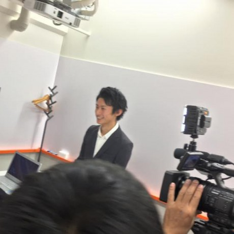 ____Ryosuke