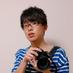 Ikko_Kojima