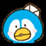 yuto-ktok