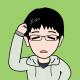 matsu_chara