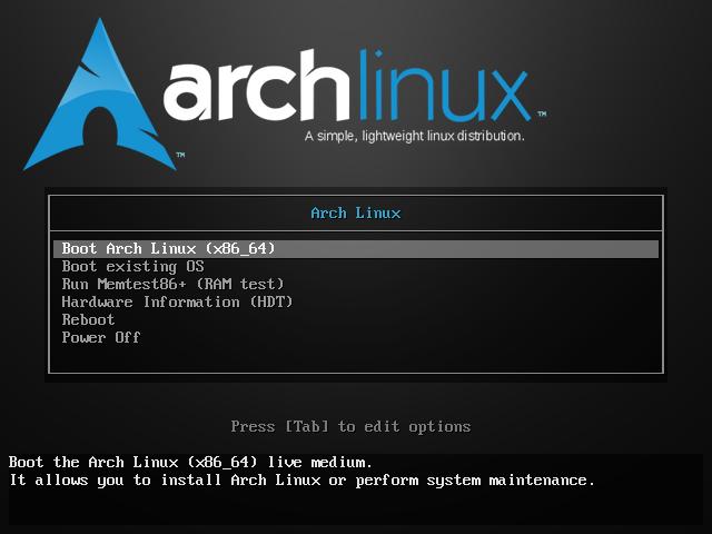 VirtualBox_Arch_08_12_2019_16_47_04.png