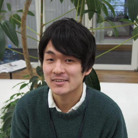 buntafujikawa