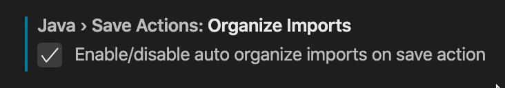 JavaSaveActionsOrganizeImports.png