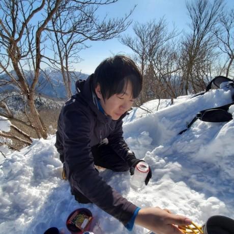 N_Matsukiyo