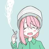 takuma-f