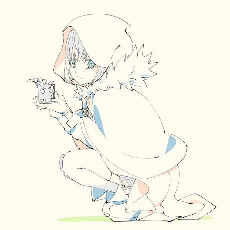 taisei_otsuka