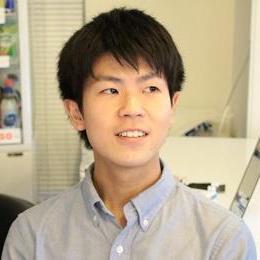 Masahiro_T