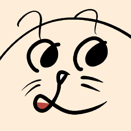 kokuyokugetter