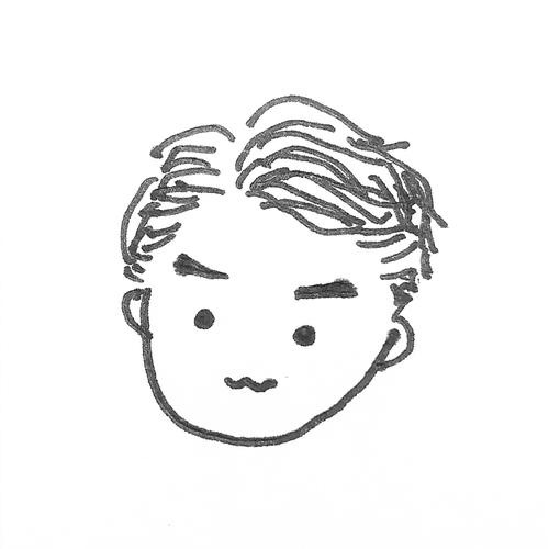 kotamatsuoka