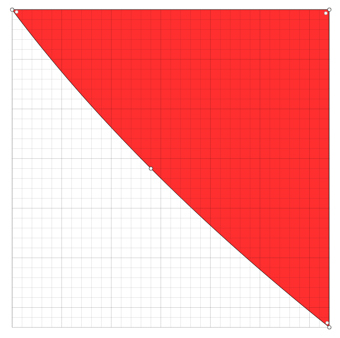 beforeSVG.png