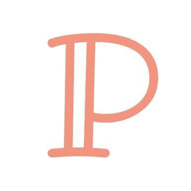 p1ass