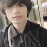 takatoshiroto