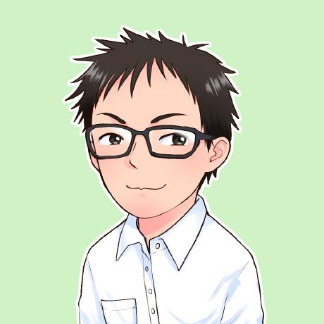 SRsawaguchi