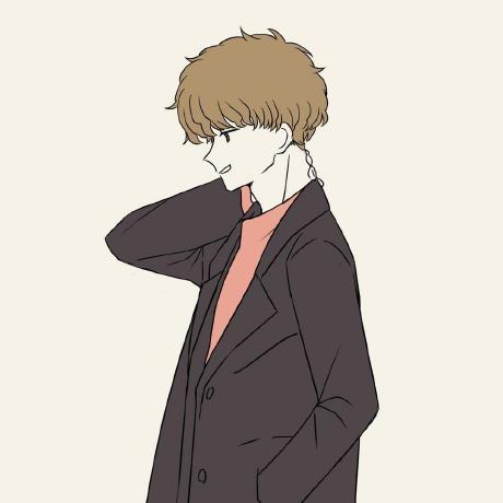 kosuke1113