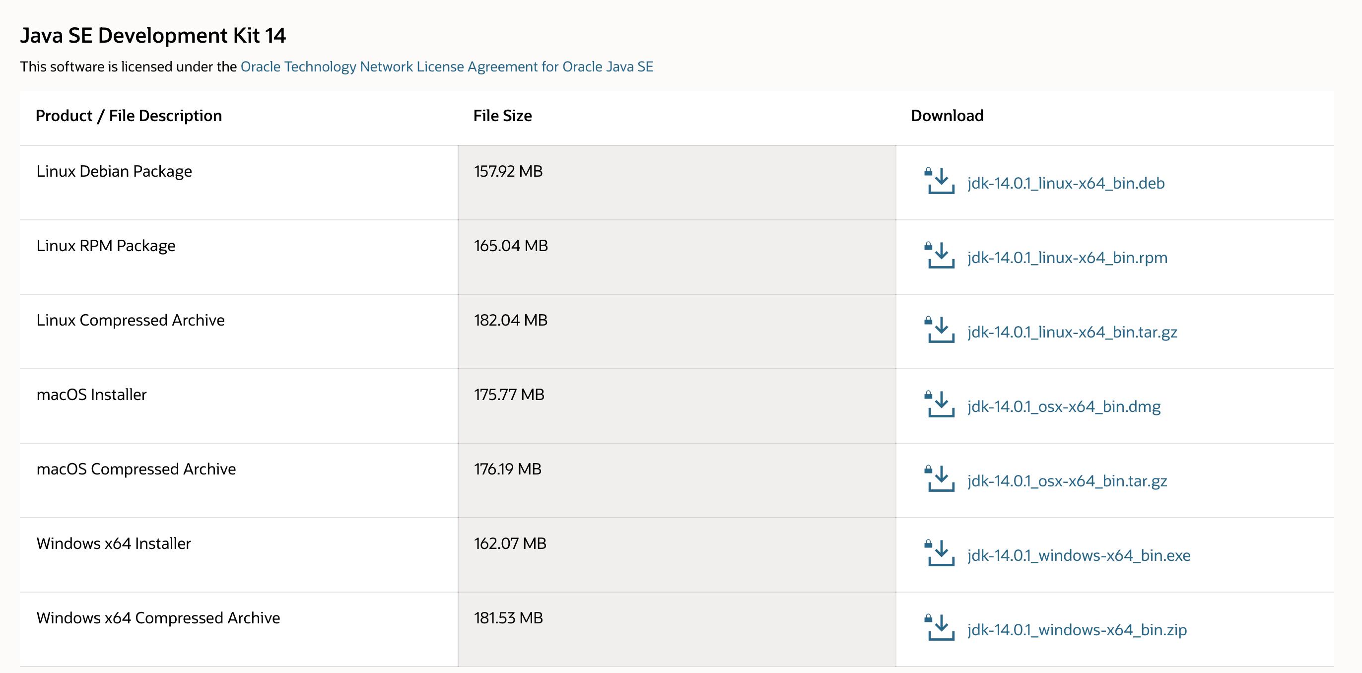 Screenshot 2020-06-02 22.10.10.png