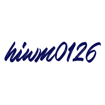 hiwm0126