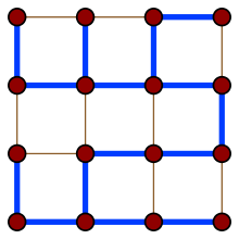 220px-4x4_grid_spanning_tree.svg.png