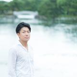 sho_yamane