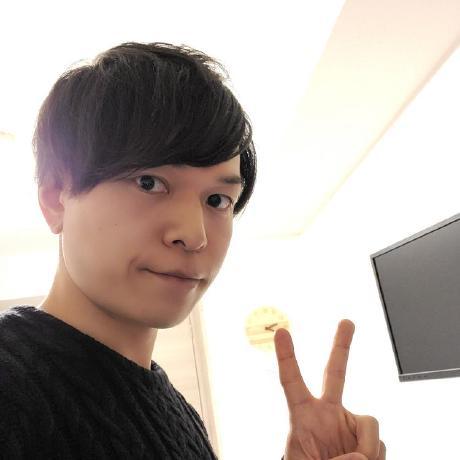 Atsushi_