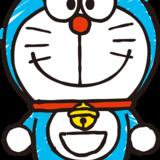 tatsumin0206