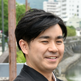 yoshikinoko