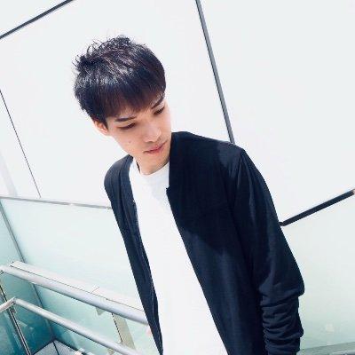 yoh_okuno