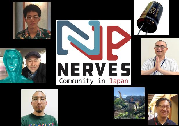 ncjp_members.png