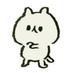 nakasan_com