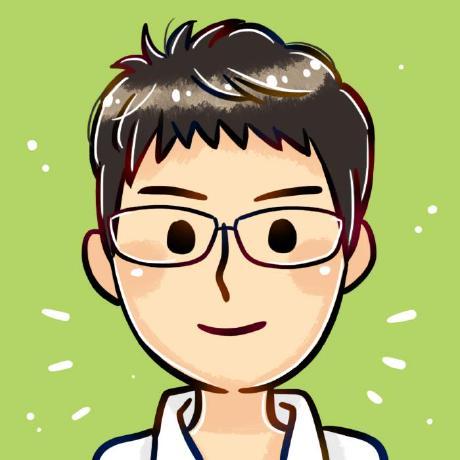 takumi_izumi