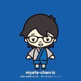 38tter_miya