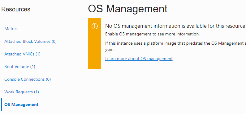 osmanage01.PNG