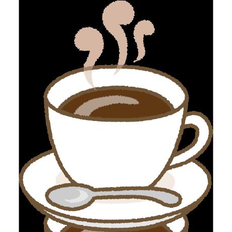 koffee0522