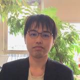 hiroyuki_kageyama