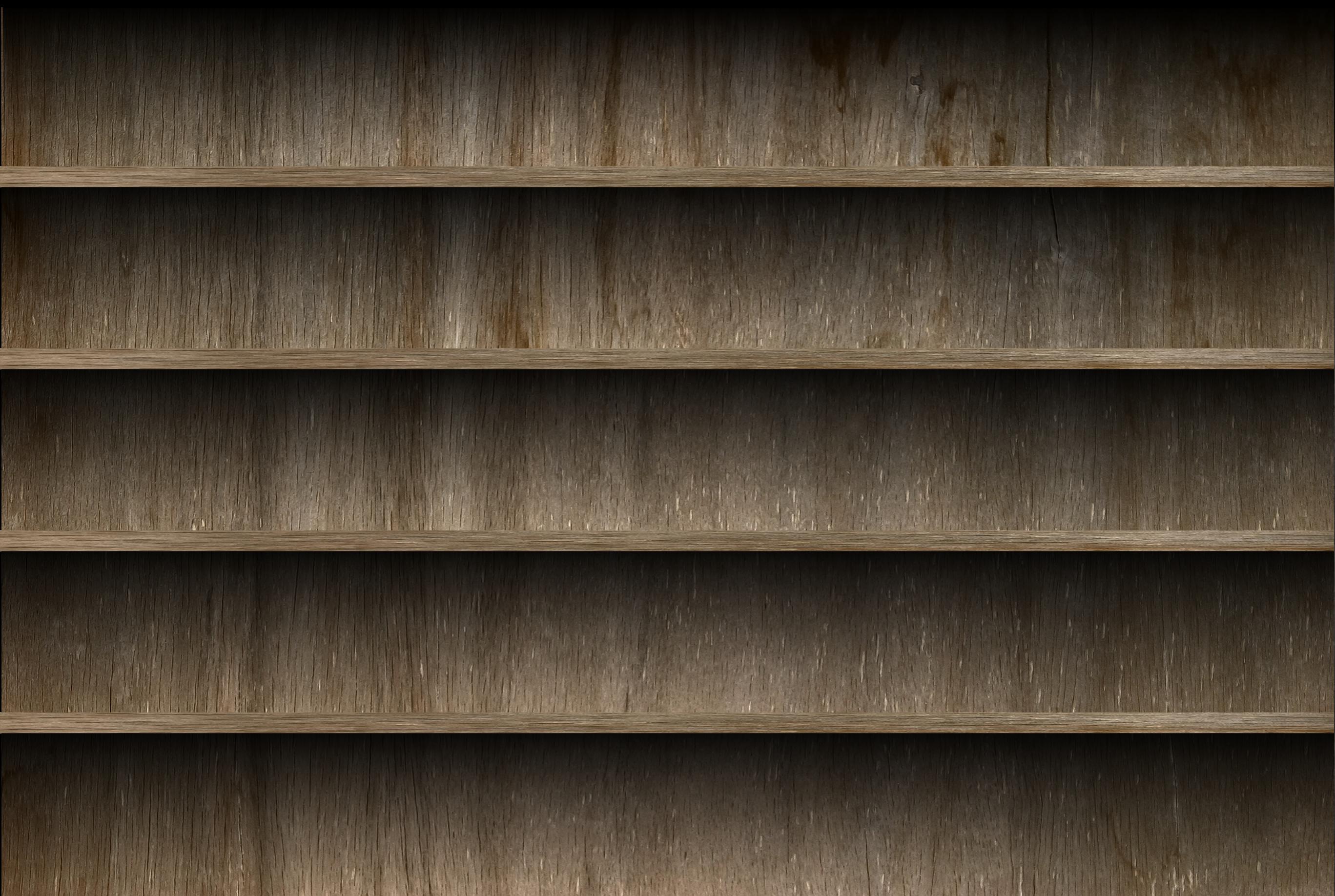 shelf2.png