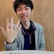 higuchi_yuta