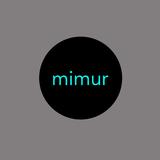 mimur