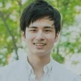 hmasumoto