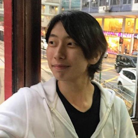 yoshiharu-semachi
