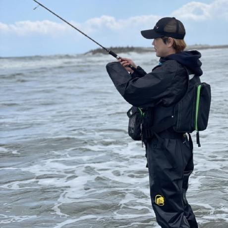 yum_fishing