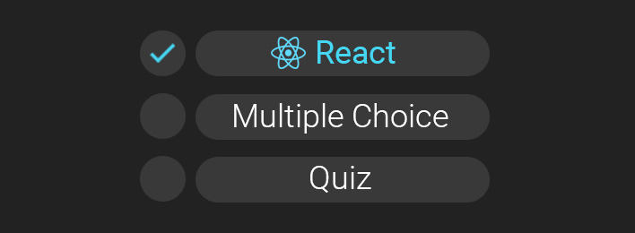 react-quiz.jpg