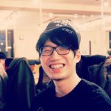 Takuma_Ikeda
