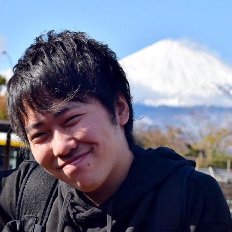 Yoshida_kun