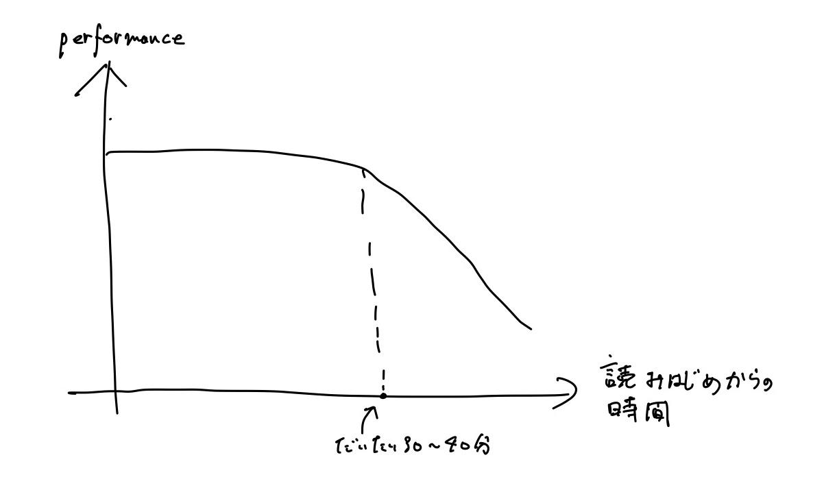 メモ-4.jpg