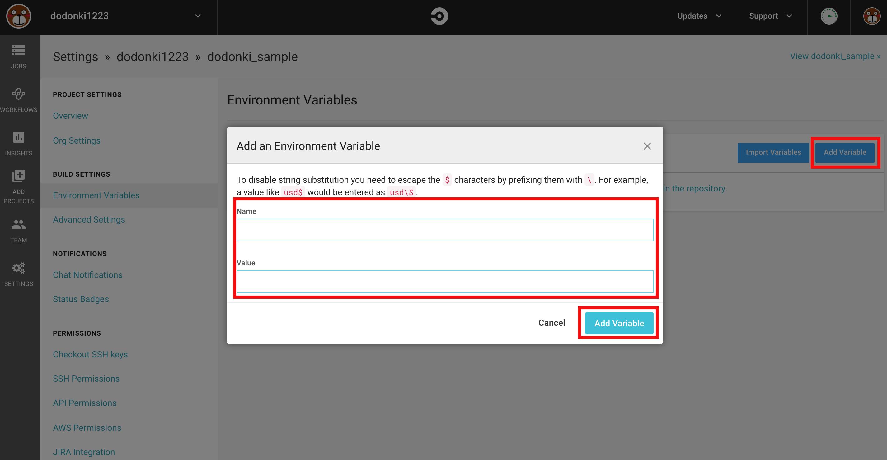 circleci_environment_add_variable