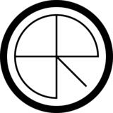 re_frain_org