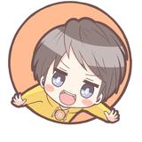 akashixi