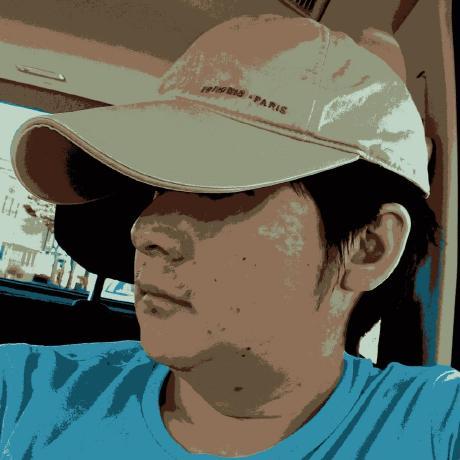 ymatsukawa