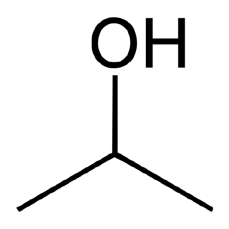 2-propanol